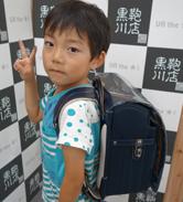 2014/8/1 銀座店