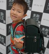 2014/8/2 銀座店
