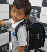 2014/8/3 銀座店