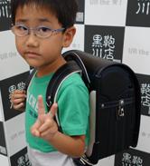 2014/8/4 銀座店