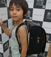 2014/8/8 銀座店