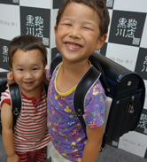 2014/8/9 銀座店