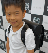 2014/8/13 銀座店