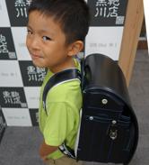 2014/8/14 銀座店