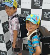 2014/8/15 銀座店