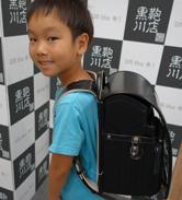2014/8/17 銀座店