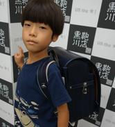 2014/8/23 銀座店