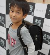 2014/8/27 銀座店