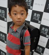 2014/8/28 銀座店