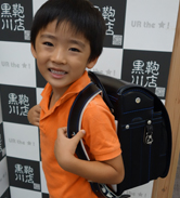 2014/8/29 銀座店
