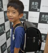 2014/8/31 銀座店
