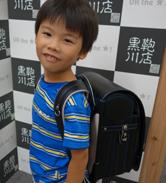 2014/9/6 銀座店