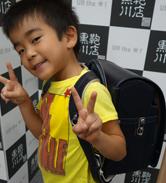 2014/9/7 銀座店