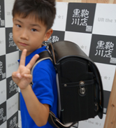 2014/9/13 銀座店