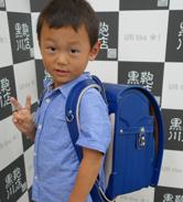 2014/9/14 銀座店