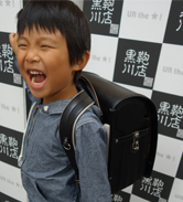 2014/9/19 銀座店