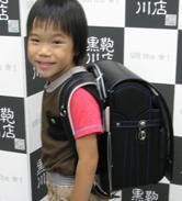 2014/6/29 銀座店