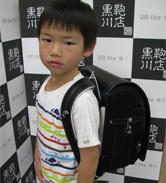 2014/7/6 銀座店