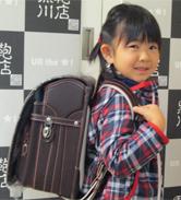 2014/5/6 総曲輪本店