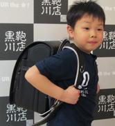 2014/5/24 総曲輪本店