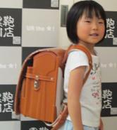 2014/5/25 総曲輪本店