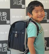 2014/6/7 総曲輪本店