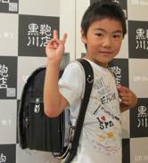 2014/6/8 総曲輪本店