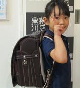 2014/6/21 総曲輪本店
