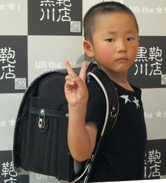 2014/6/28 総曲輪本店