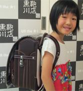 2014/7/12 総曲輪本店