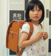 2014/7/20 総曲輪本店