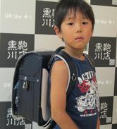 2014/7/21 総曲輪本店