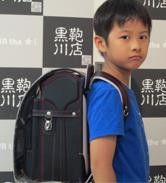 2014/7/30 総曲輪本店