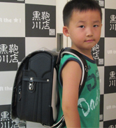 2014/8/3 総曲輪本店