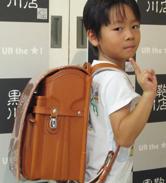 2014/8/4 総曲輪本店