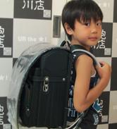 2014/8/7 総曲輪本店