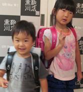 2014/8/8 総曲輪本店