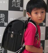 2014/8/11 総曲輪本店