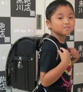 2014/8/13 総曲輪本店