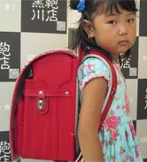 2014/8/15 総曲輪本店