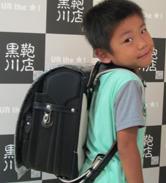 2014/8/16 総曲輪本店