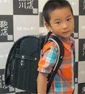 2014/8/17 総曲輪本店