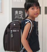 2014/8/22 総曲輪本店