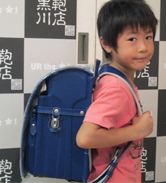 2014/8/27 総曲輪本店