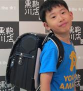 2014/8/29 総曲輪本店