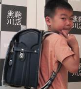 2014/9/6 総曲輪本店