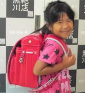 2014/9/11 総曲輪本店