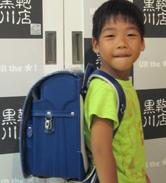 2014/9/28 総曲輪本店