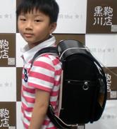 2014/8/16 仙台出張店舗