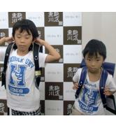 2014/8/31 博多出張店舗